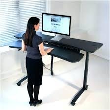 Jesper Sit Stand Desk Jesper Sit Stand Desk Tv Stands On Sale Cheap Owiczart