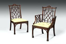 upholstered dining chairs with arms u2013 nycgratitude org