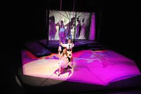 concert lighting design schools mfa in theatre lighting design of performing arts