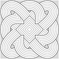 design coloring pages pdf geometric shape coloring pages geometric color pages geometric