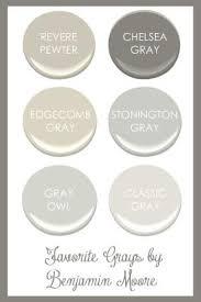 the 25 best benjamin moore edgecomb gray ideas on pinterest