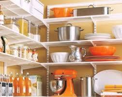 organiser une cuisine comment amenager arriere cuisine