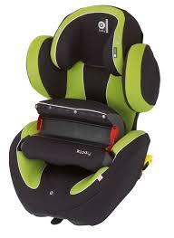 siege auto conseil comment choisir siège auto bambinou