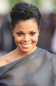 hair styles black people short 45 black hairstyles for short hair short haircuts for black