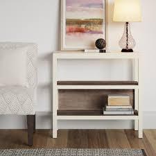 File Cabinets At Target Furniture Sale Target
