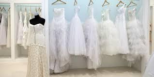 wedding dress stores wedding dress store near me wedding corners