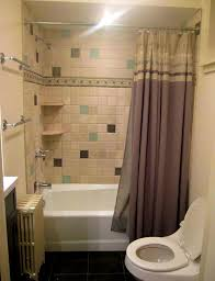 bathroom scenic small bathroom designs ideas mariposa valley