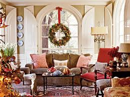 Traditional Living Room Traditional Living Room Decor Myhomeideas Com