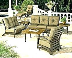 Clearance Patio Furniture Covers Patio Sectional Clearance Bikepool Co
