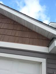 Home Design Gallery Waseca Mn Quality Siding Installation In Minneapolis Woodbury