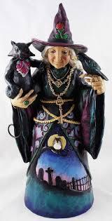 jim shore halloween figurines 21 best jim shore halloween images on pinterest jim o u0027rourke