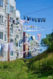 127 best solar clothes dryer a k a clothesline images on