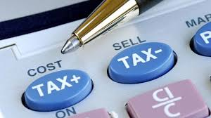 how to calculate federal income tax rates table u0026 tax brackets