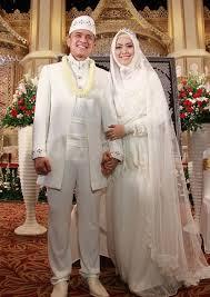wedding dress syari 52 best wedding syar i dress images on