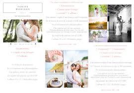 prix photographe mariage mariage formules et tarifs photographe de mariage charente