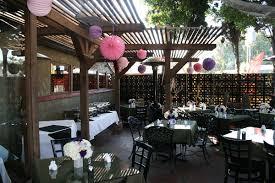 Modern Furniture La Brea Los Angeles Pip U0027s On La Brea Best La Jazz Club Fine Dining Sunday Brunch