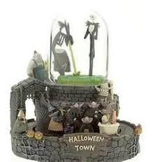 nightmare before kitchen accessories and décor