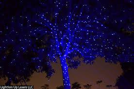 laser lights for tree lights decoration