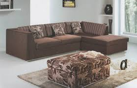 Overstuffed Sectional Sofa Startling Photograph Futon Sofa Bed Double Great White Overstuffed