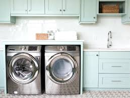 Cabinet Ideas For Laundry Room Laundry Area Ideas Laundry Cabinet Ideas Laundry Room Ideas