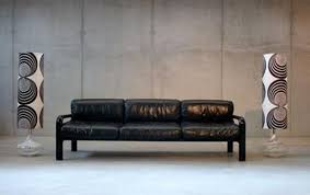 canapé knoll occasion sofa the dayz