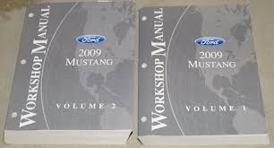 100 2009 ford escape owners manual how to install replace