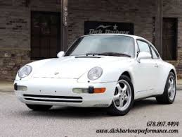 used porsche 911 atlanta used porsche 911 for sale in atlanta ga 30334 page 6 bestride com