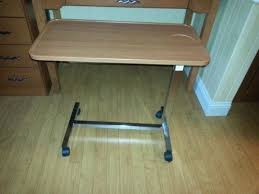 the 25 best hospital bed table ideas on pinterest hospital bed