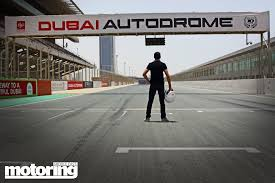 lexus jobs in uae how to go racing in uaemotoring middle east car news reviews and