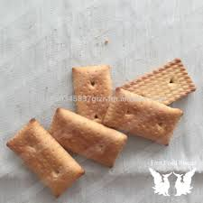 munchy biscuit halal sea biscuit sea biscuit suppliers and manufacturers at alibaba com