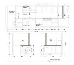 free kitchen cabinet design kitchen layout planner amazing kitchen cabinet planner picturesque