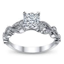 kay jewelers rings vintage engagement ring designs kay jewelers 4 ifec ci com