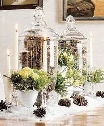 Winter Wedding Centerpieces 100 Simple Wedding Decorations For Home How To Make Wedding