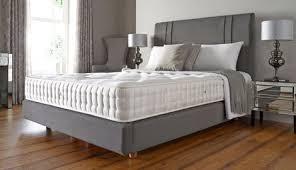 premier bed stores u2013 boltons premier bed u0026 mattress shop