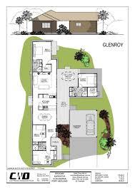 Pavilion Floor Plans by Pavilion Range Cwd Builders Developers
