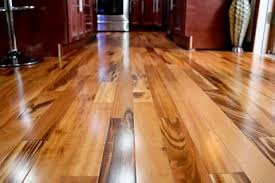 a closer look at tigerwood flooring hardwood flooring