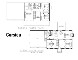 make your own floor plans free 100 make your own floor plans free everything you need to