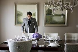 lexus philippines jobs aspen hotel careers jobs in aspen st regis aspen