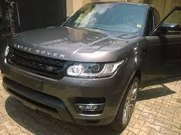 price of lexus rx 350 nairaland branydin u0027s posts