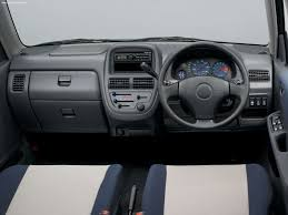 subaru leone interior view of subaru pleo photos video features and tuning of