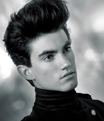 1960s hairstyles for men best haircuts for men