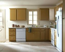 looking for cheap kitchen cabinets affordable kitchen ideas old kitchen cabinet refacing ideas