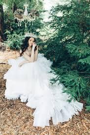 Alice In Wonderland Chandelier Alice In Wonderland Mad Hatters Tea Party Inspired Wedding