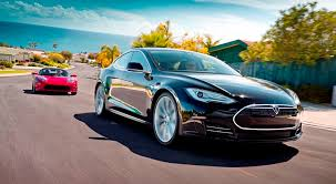 tesla owners manual 15 amazing facts about the tesla model s