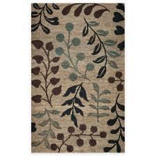 buy entryway rugs from bed bath u0026 beyond