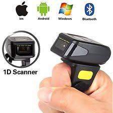 bar scanner for android mini barcode scanner ebay