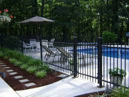 Gate For Backyard Fence Best 25 Pool Gates Ideas On Pinterest Yard Gates Outdoor Gates
