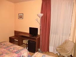 chambre d hote melun chambres d hôte à chartrette relais du manoir