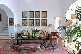 casa sersale at home in positano italy departures