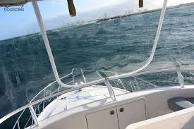new boats and used boats for sale boatpoint australia
